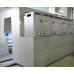 Шкафы комплектных распределительных устройств серии К104-КФ