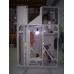 Шкафы комплектных распределительных устройств серии КМ-1КФ